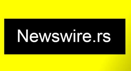 (VIDEO) Tajkuni zbog izgradnje MHE dinamitom razneli stene kroz koje teče Bistrica! NASTRADALE RIBE…