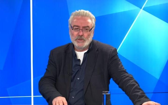 (FOTO) Fejsbuk cenzurisao Nestorovića!